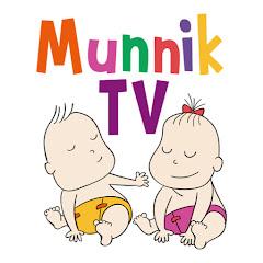 Munnik TV