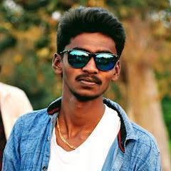 Kondu Sagar Exclusive