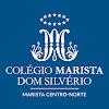 Colégio Marista Dom Silvério