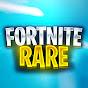 Fortnite Rare