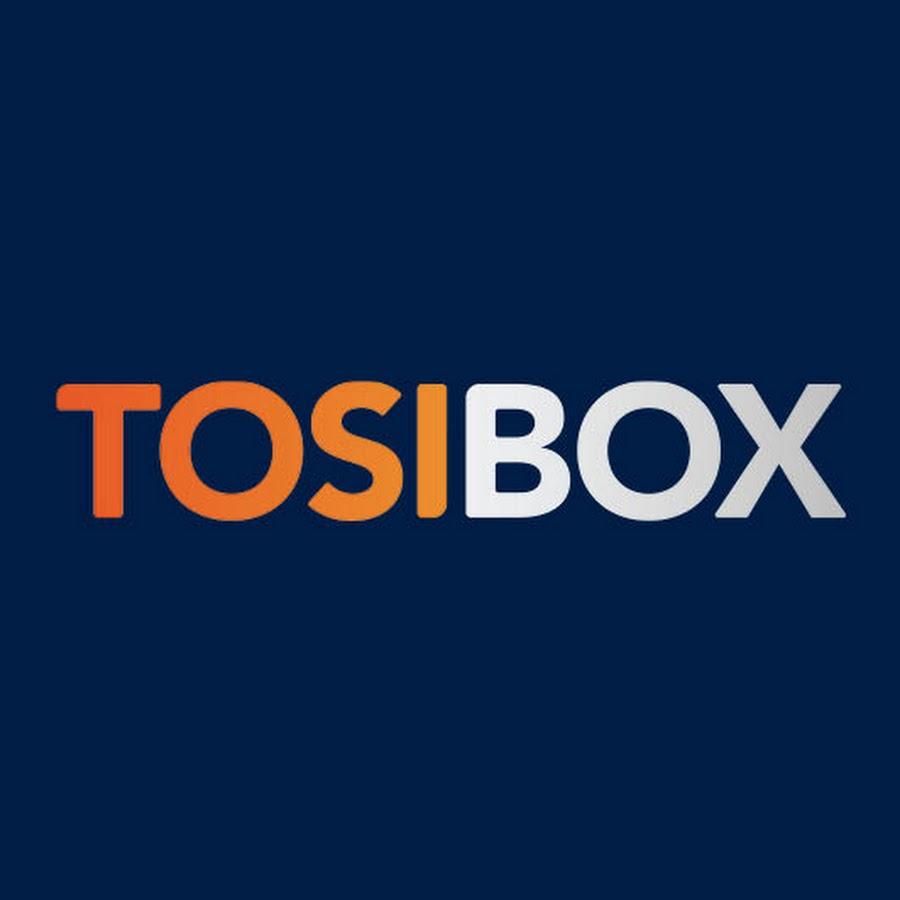 Tosibox Oy