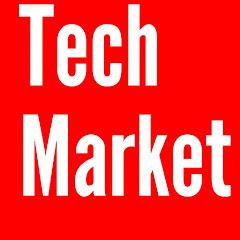 Tech Market