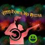 Video Komik No Muzika