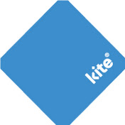 Andrew Kite