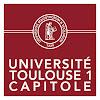 Université Toulouse 1 Capitole - UT Capitole