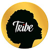 tribecalledcurl
