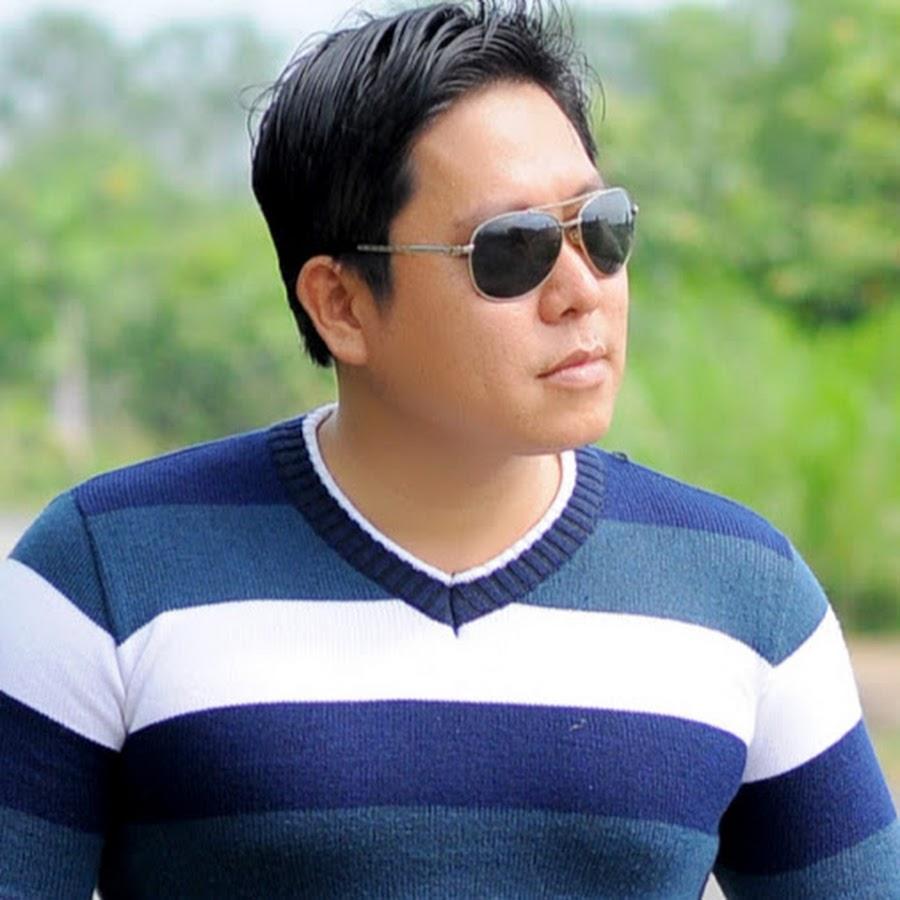 Đặng Ngọc Văn Channel