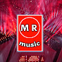 DJ MANISH DARBHANGA(M