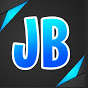 Jack Blo (jack-blo)