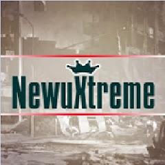 Newuxtreme