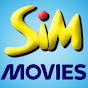 South India Movies