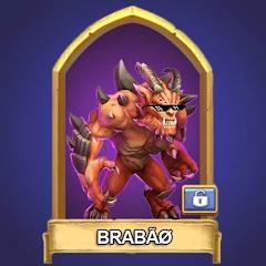BrabãO GameS