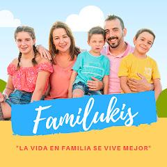 Juegos y Juguetes en Familia