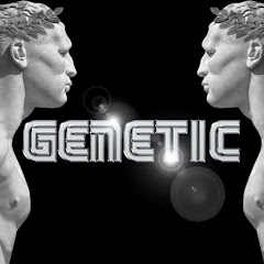 Genetic Majestic Club