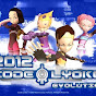 codelyoko62