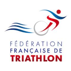 FFTriathlon