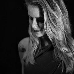 Kamille Huebner