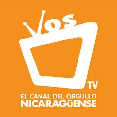 VOS TV