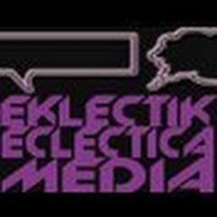 EklectikMedia
