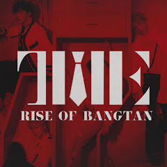 The Rise of Bangtan - Subs