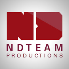 NDTeam Productions