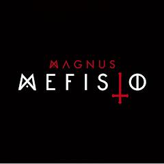 Magnus Mefisto