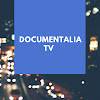 Documentalia TV