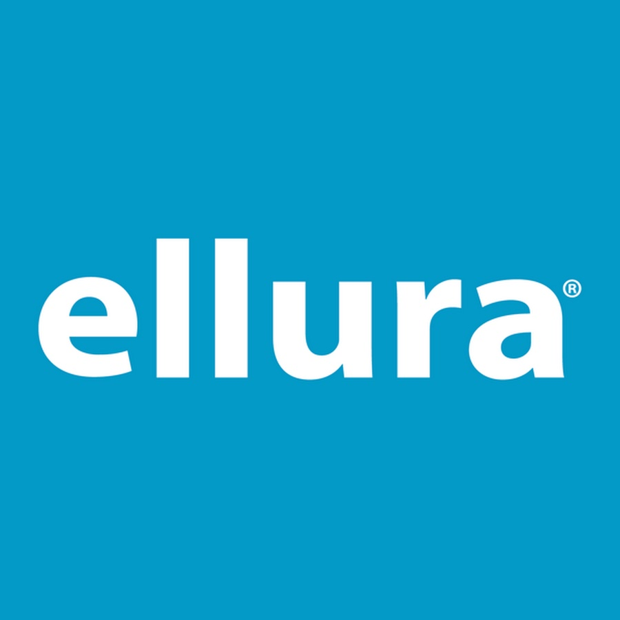 Edgewood Md Read Consumer Reviews Browse: Myellura