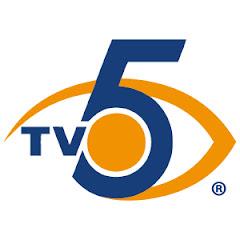 TV5 tu canal