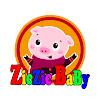 ZicZic Baby Tv