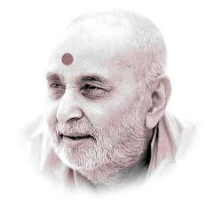 BAPS Bhajan & Pravachan