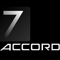 7AccordHomeStudio