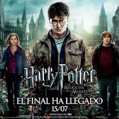 HarryPotter7ES