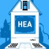 HEA-Employment.com