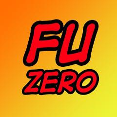 FuZero