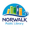 Norwalk Public Library