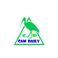 CAM Daily