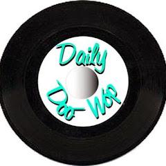 Daily Doo Wop