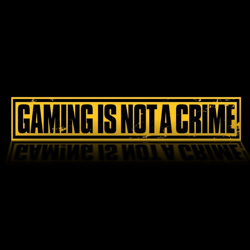 Ultra Gaming (ultra-gaming)