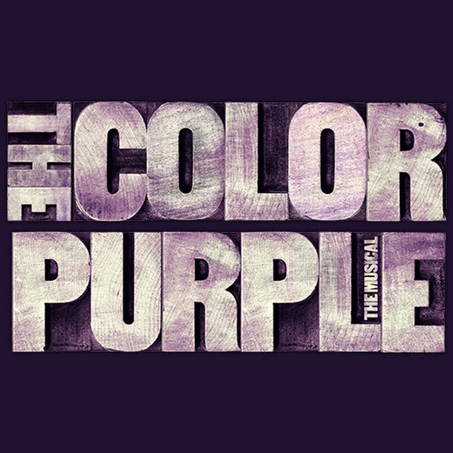 the color purple book torrent
