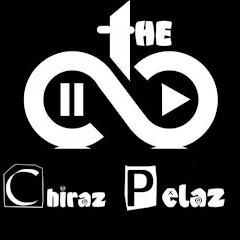 dj chiraz
