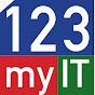123myIT