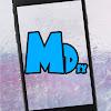 Mobilendex