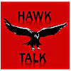 Hawk Talk HMS News