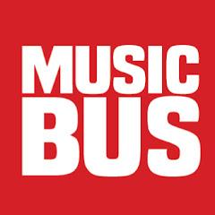 musicbusrecords