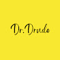 2nd Inning UTube