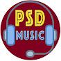 PSD Music