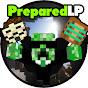 PreparedLP