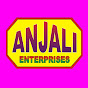 Anjali Studio