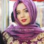 Hijab Tutorial and